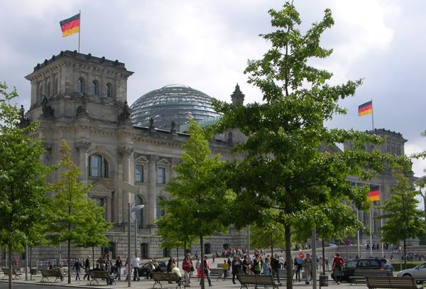 HOSTESSEN-AGENTUR für Berlin