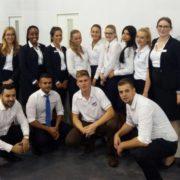 EMAG Team