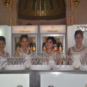 EPMS Event Alte Oper Frankfurt Fa Geldermann 15 Und 16 09 13 0286 2