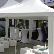 Lounge Esslingen